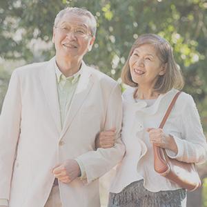 東戸塚でゆとりのある生活マンションリフォームを東戸塚でするならケーアンドイーへ