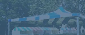東戸塚マンションリフォームイベントマンションリフォームを東戸塚でするならケーアンドイーへ