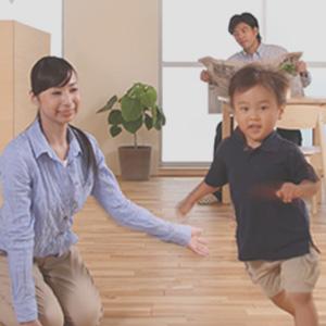 東戸塚で最適リフォームマンションリフォームを東戸塚でするならケーアンドイーへ